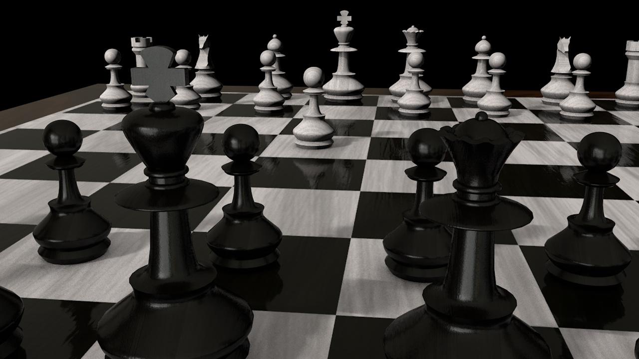 Chess0061