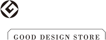 Good Design Store Logo