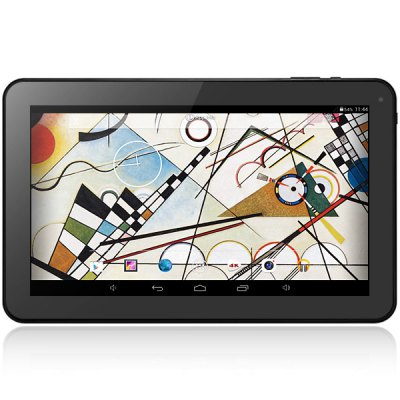 10.1 inch S104 Android 4.4 Tablet PC