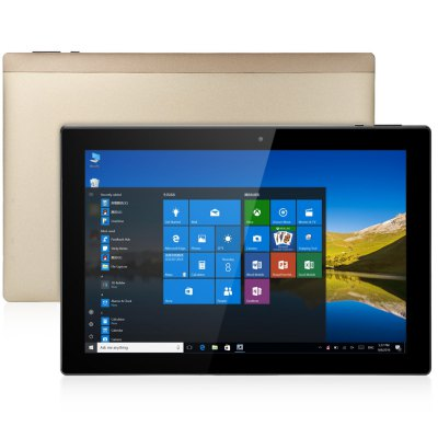 Onda OBook 20 Plus Tablet PCの画像 2
