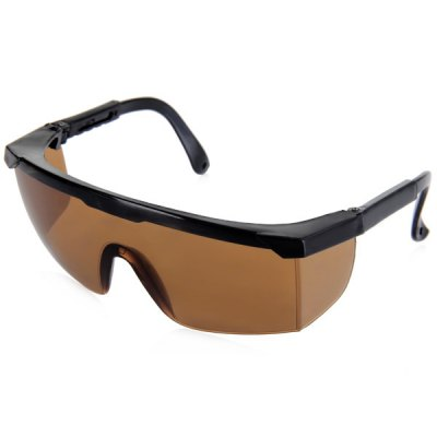 Utility 590  -  690nm / 650nm Laser Protective Goggles Glasses Eyewear Eye Protector with Box