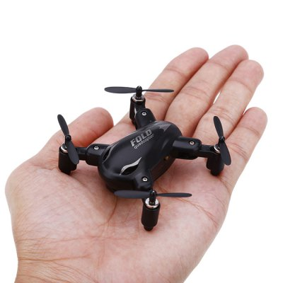 SY - X31 RC Quadcopter