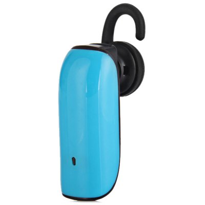 Jabees Beatles Bluetooth V3.0 Headset Wireless Headphone