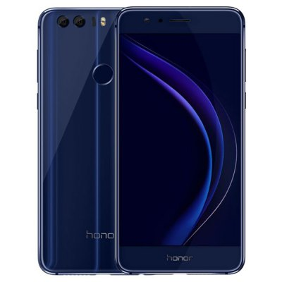 Huawei Honor 8 Global Version 4G Smartphone