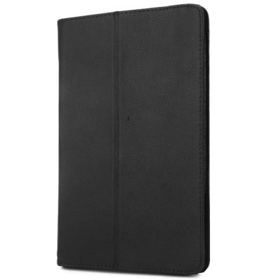 10 inch Tablet PC Leather Protective Case Cover