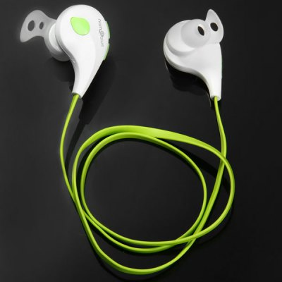 T - 1 Bluetooth V4.0 Headset Wireless Headphone