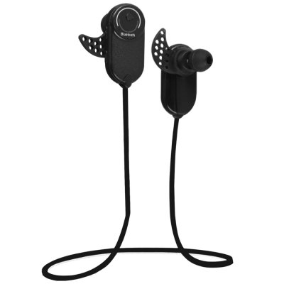HV803 Bluetooth V3.0 + EDR Headset Wireless Sports Headphone