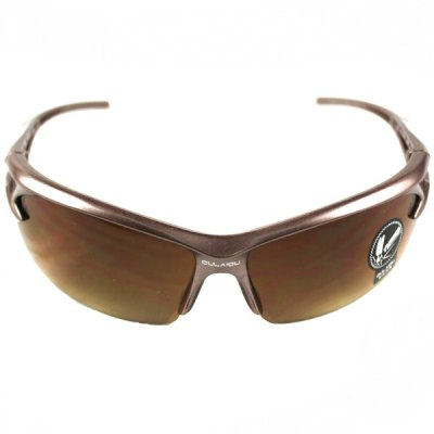 Anti - explosion Bicycle Sunglasses Eyewear Anti - UV Goggle Eye Protector Cycling Necessaries