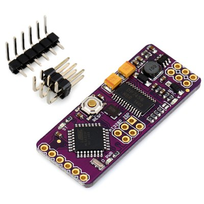 ArduPilot APM 2.0 APM 2.5 Flight Control OSD Board Support MEGA