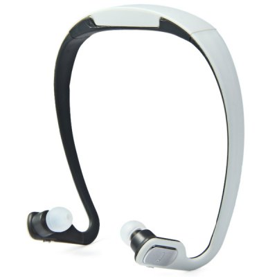 BH - 505 Bluetooth V3.0 Headset Wireless Headphone