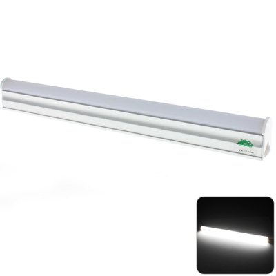 Zweihnder 300mm 6W SMD - 5730 29 - LEDs White Light Wiring Fluorescent Tube  -  580LM