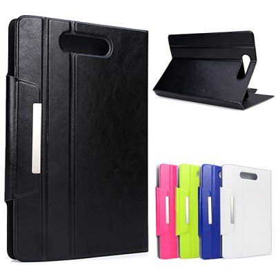 7 inch Tablet PC Protective Case Cover