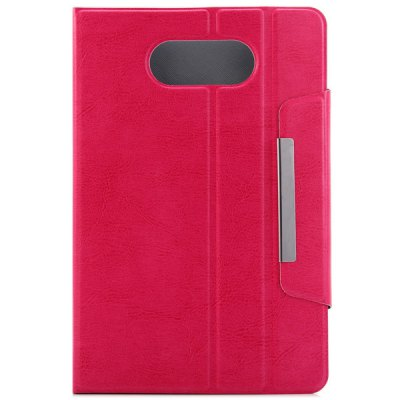 7.9 inch General Tablet PC Leather Protective Case Cover with Stand Function