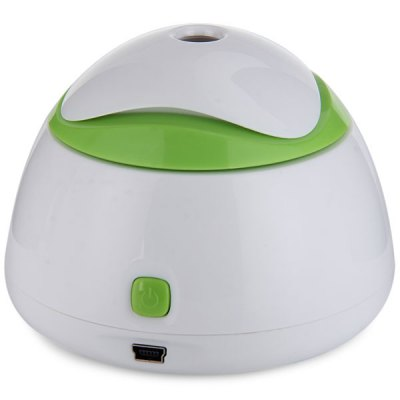 Naturally Humidifier Humidifying Machine