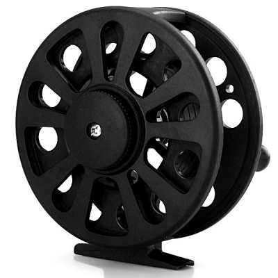 Wonderful Plastic 11/10 Spool Spinning Reel Bearing Fishing Reel  Fishing Accessories