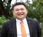 税理士法人松本:森先生