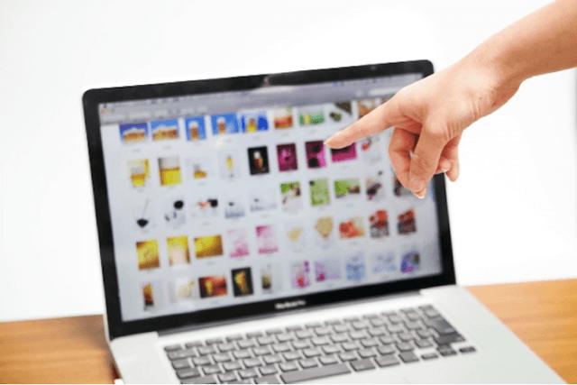 今日から使える「情報デザイン」の考え方の画像