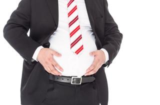 任意継続被保険者制度とは?の画像