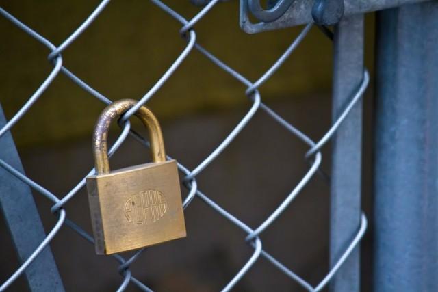 SSLとは?の画像