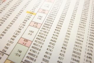 テストパターンを効率化!直交表でテスト工数を最低限に!
