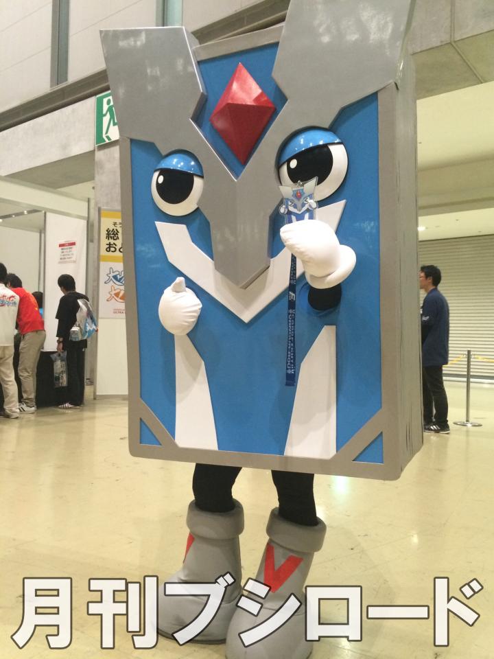 大ヴァンガ祭×大バディ祭2016_7639