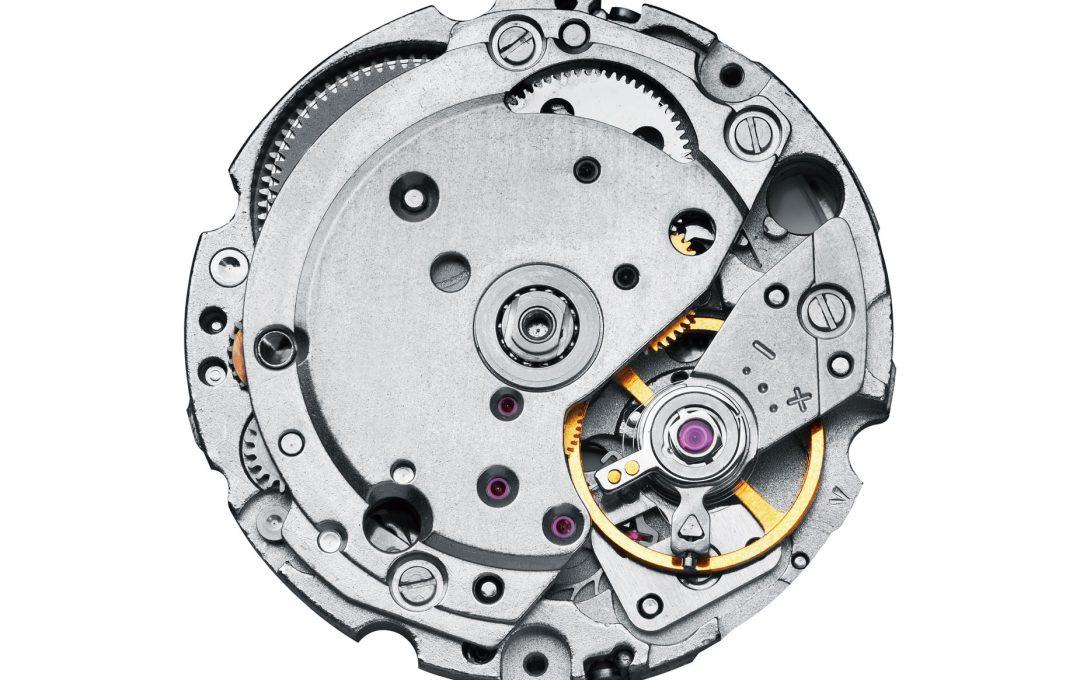 機械式時計のメンテナンスQ&A