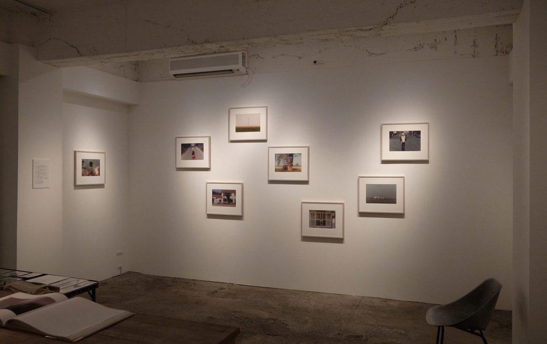 Kiyoyuki Kuwabara Accounting Gallery(KKAG)オープン