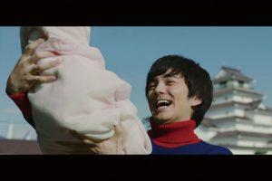 福島の未来と希望を描くショートミュージカルフィルム「MIRAI 2061」完成
