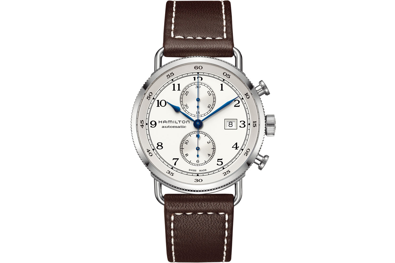 時計の上手な選び方とシーン別使い分け