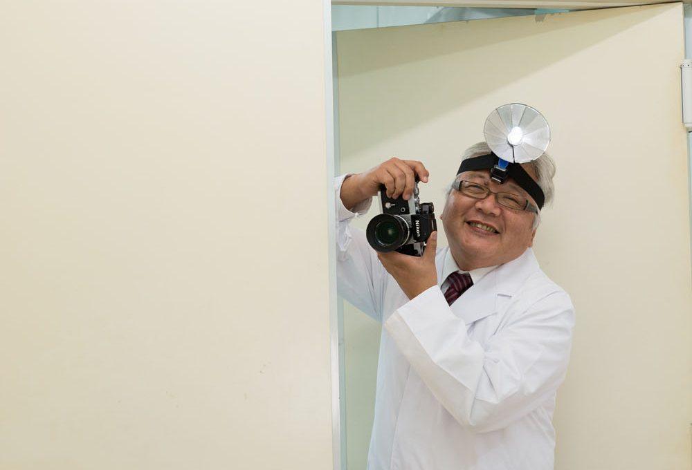 肖像権問題、撮影者にスナップを撮る、発表する「覚悟」は足りているのか?!