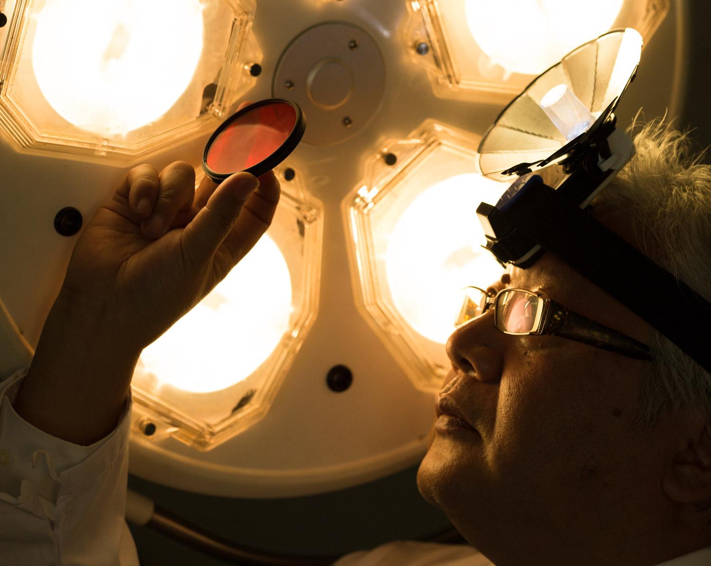 アクセサリー科:レンズ保護フィルターはレンズ性能を落とすのか?