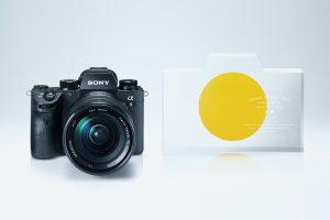 カメラグランプリ2018決定 グランプリ大賞は「ソニー α9」