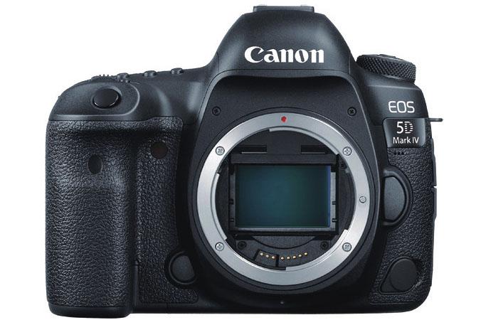 星空撮影に最適なカメラは「高感度特性に優れたフルサイズ機」