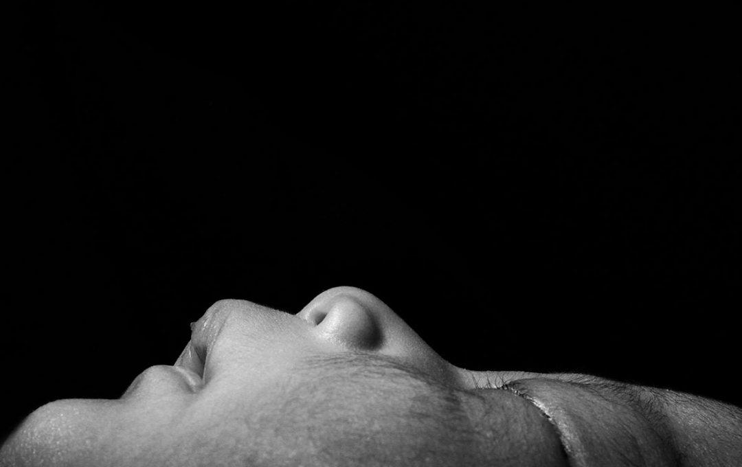 第7回エモンアワード・グランプリ受賞作品展 内倉真一郎「十一月の星」