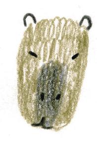 ミヤタチカ-第10回-描き方05