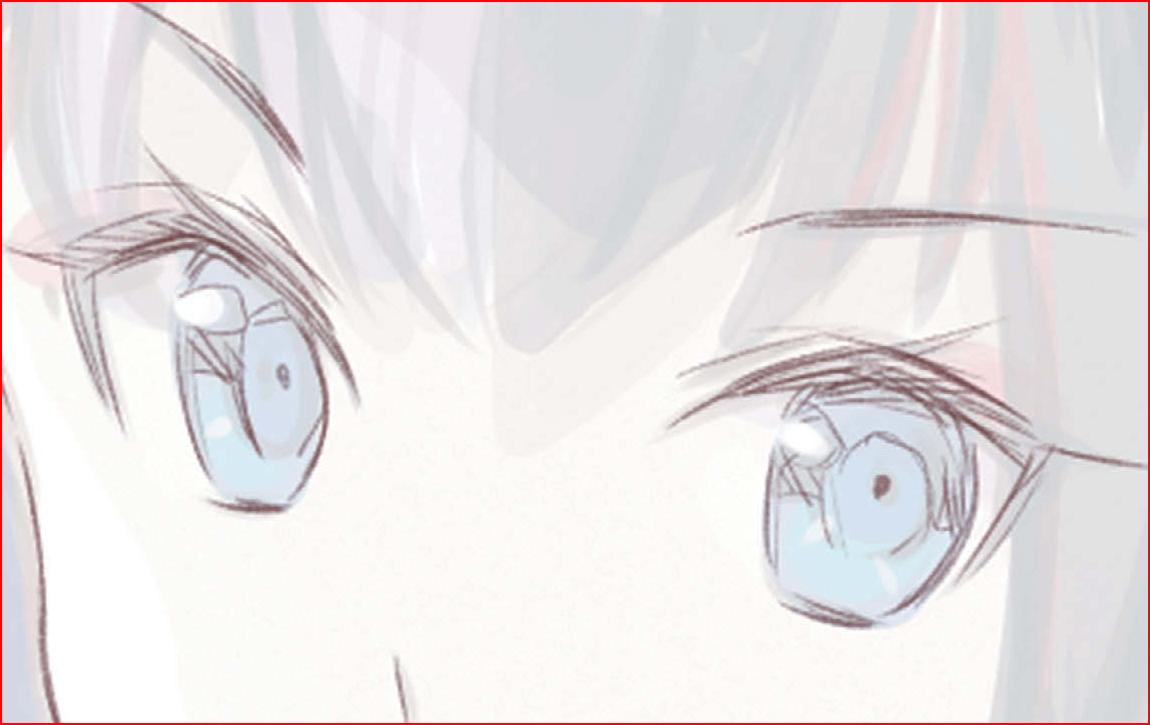 藤ちょこ-第4回-02