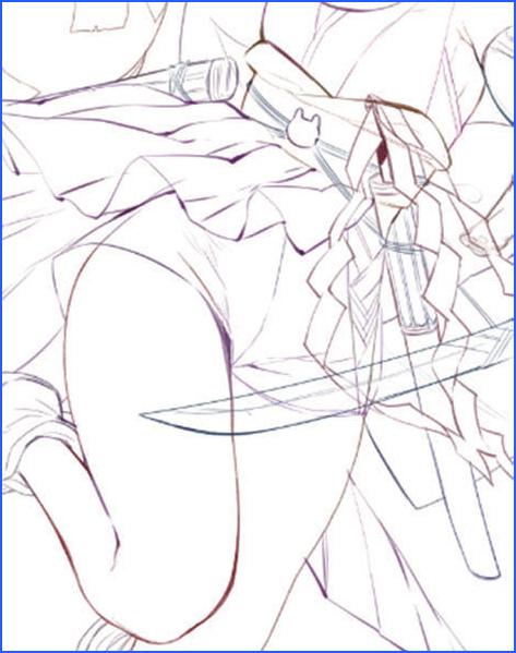 藤ちょこ-第4回-08