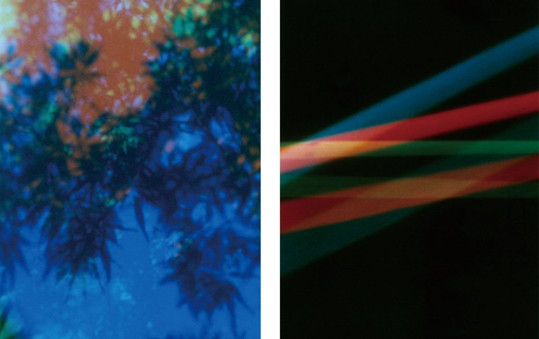 濱田祐史写真展「RGB」