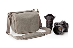 PICTURESプレゼントコーナー  thinkTANKphoto(シンクタンクフォト) レトロスペクティブ5
