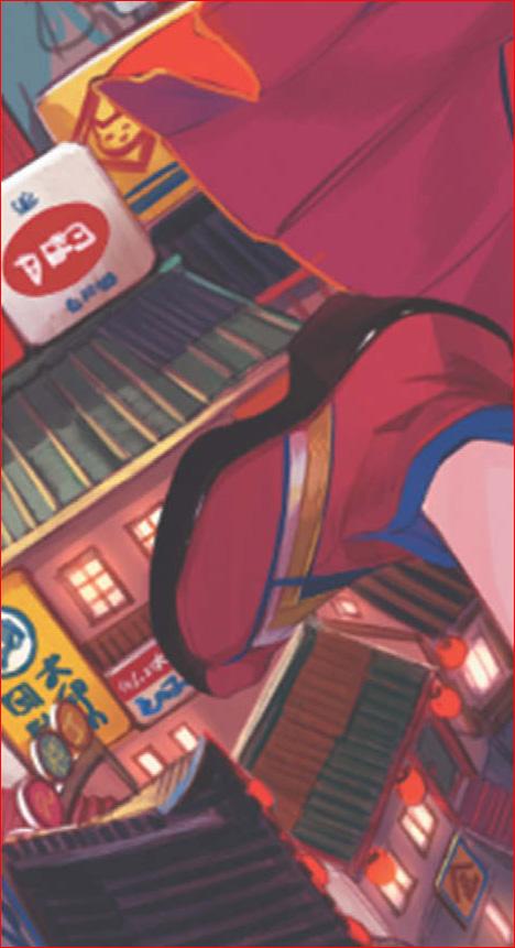 藤ちょこ-第9回-03
