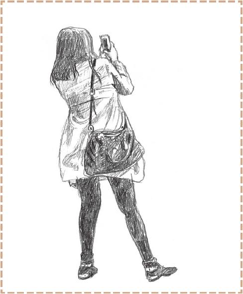 永沢まこと-街歩き-第8回-08