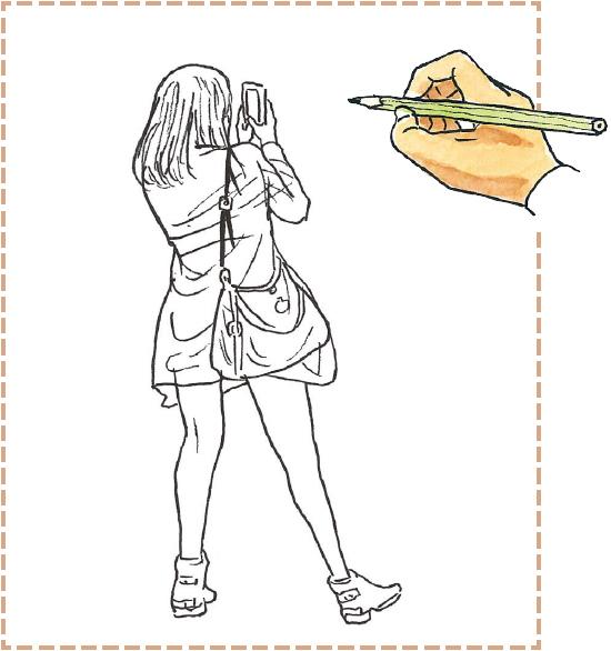永沢まこと-街歩き-第8回-09