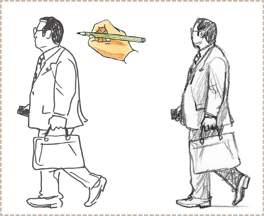 永沢まこと-街歩き-第8回-12