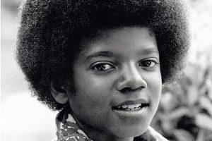 没後10年、不世出のエンターテイナーのすべてを記録した本「THE COMPLETE MICHAEL JACKSON 〜KING OF POP マイケル・ジャクソンの全軌跡」