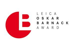 国際写真コンテスト「2019年度ライカ・オスカー・バルナックアワード」を開催