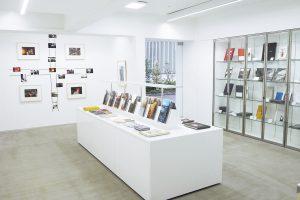 写真集のコンセプトストア「SUPER LABO STORE TOKYO」オープン