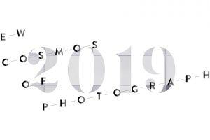 キヤノン主催「写真新世紀 2019年度 [第42回公募]」の応募申込を開始