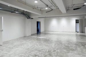 代官山スタジオ 多目的レンタルスペースをオープン