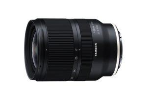 タムロン、新製品ソニーEマウント用広角ズームレンズ「TAMRON 17-28mm(Model A046)」レンズ貸し出し体験会を開催