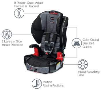 Britax-Frontier-ClickTight-Combination-Harness-2-Booster-Car-Seat-Vibe